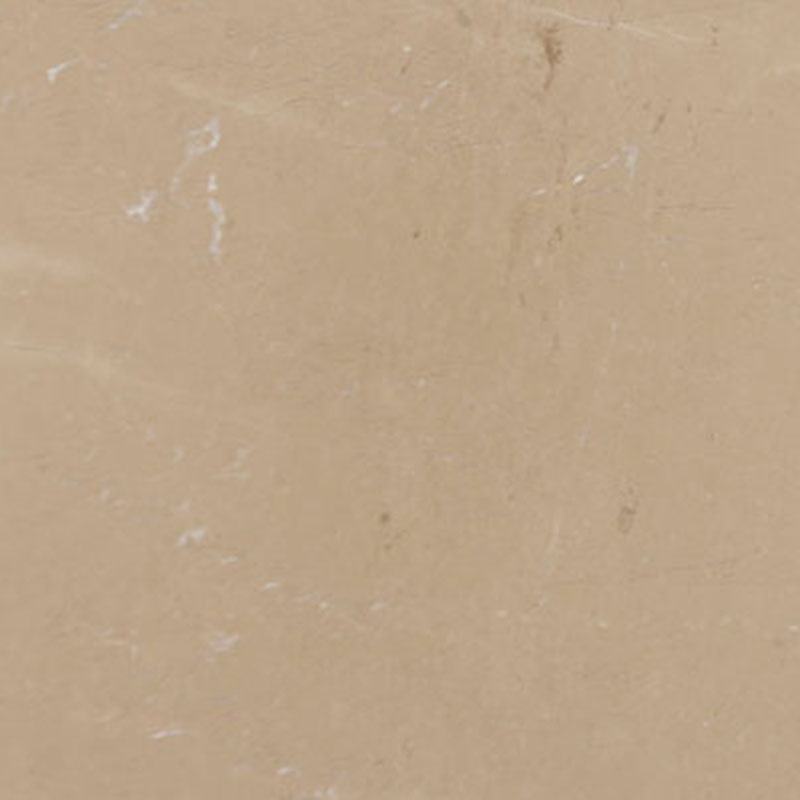 ANTIQUE BEIGE -